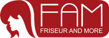 FAM – Friseur and more in Neu-Ulm